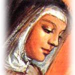 Szent Klára
