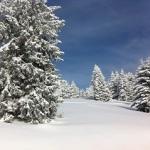 winter-476742_640 kicsi